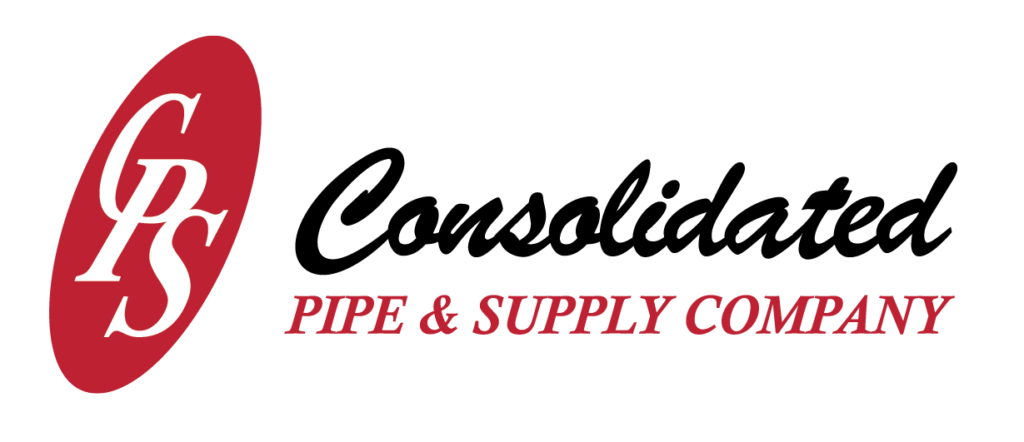 consolidated_logo