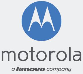 motorola_mobility_logo