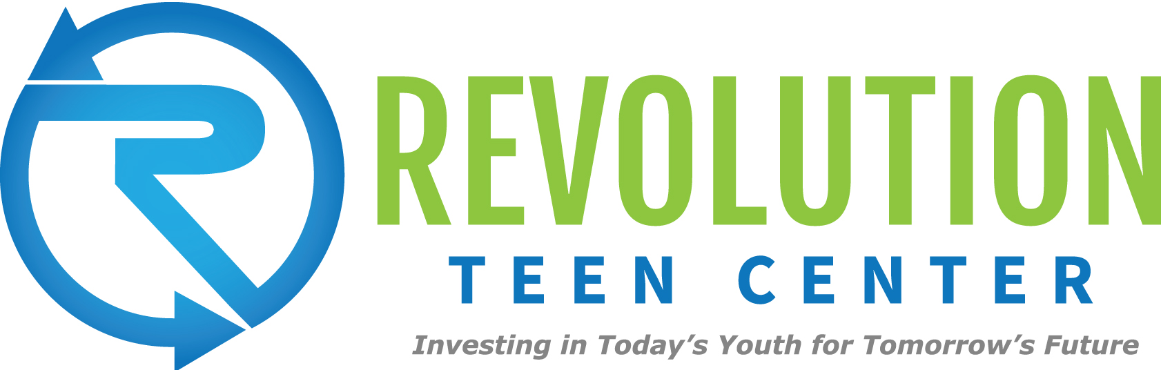 Revolution Teen Center